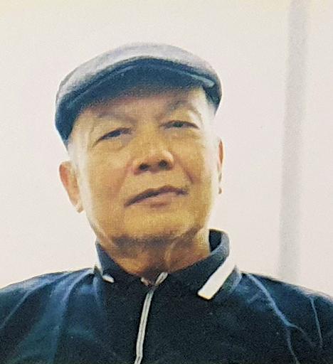 Bapak Usnadibrata