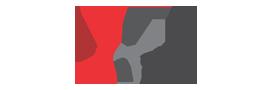 Logo Anak Telkom