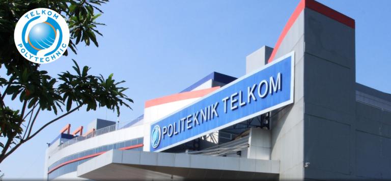 Politeknik Telkom