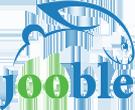 Lowongan Kerja Jooble - Anak Telkom